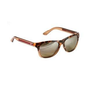 Dámské sluneční brýle Gucci 3709/S H7Q