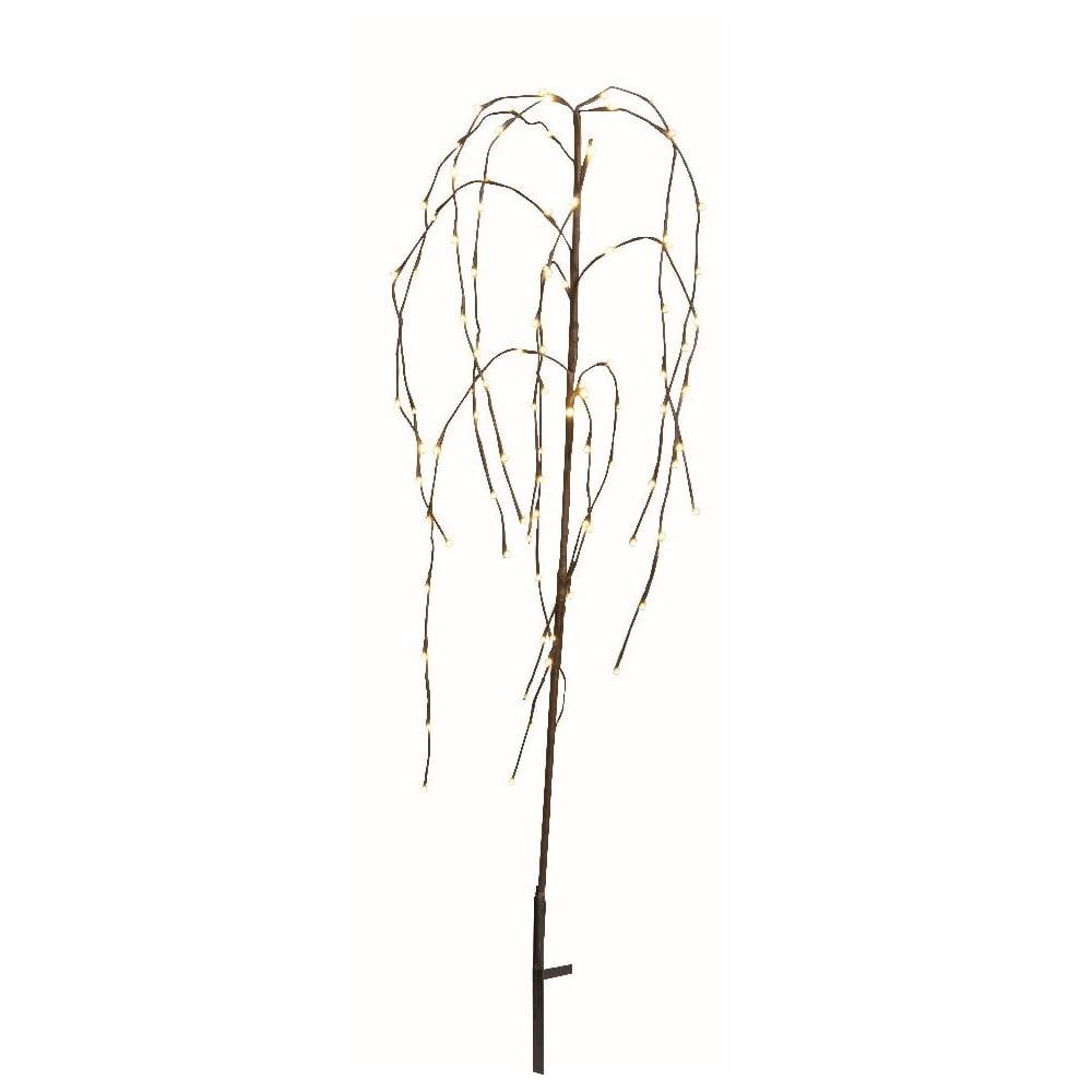 Svítící dekorace Best Season Weeping Willow