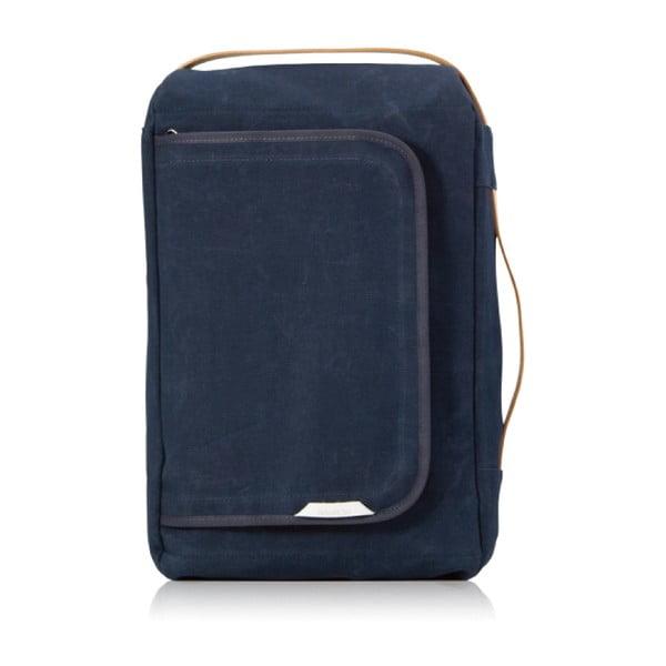 Batoh/taška R Bag 100, tmavě modrá