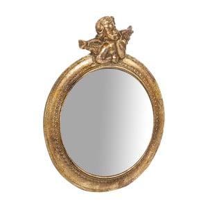 Zrcadlo Crido Consluting Morgaine,27x33cm