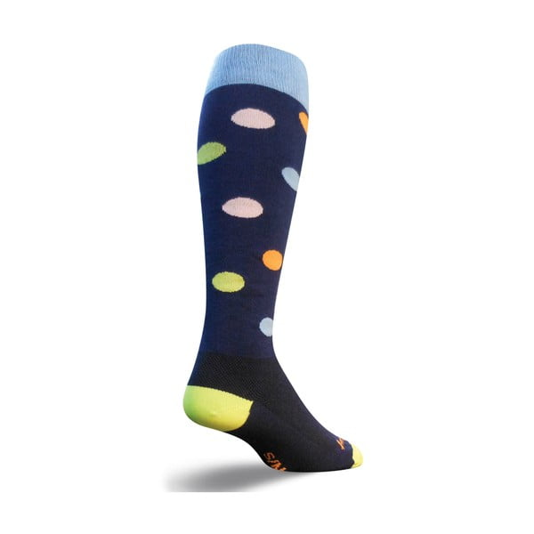 Ponožky Gumballs, vel. 37-42