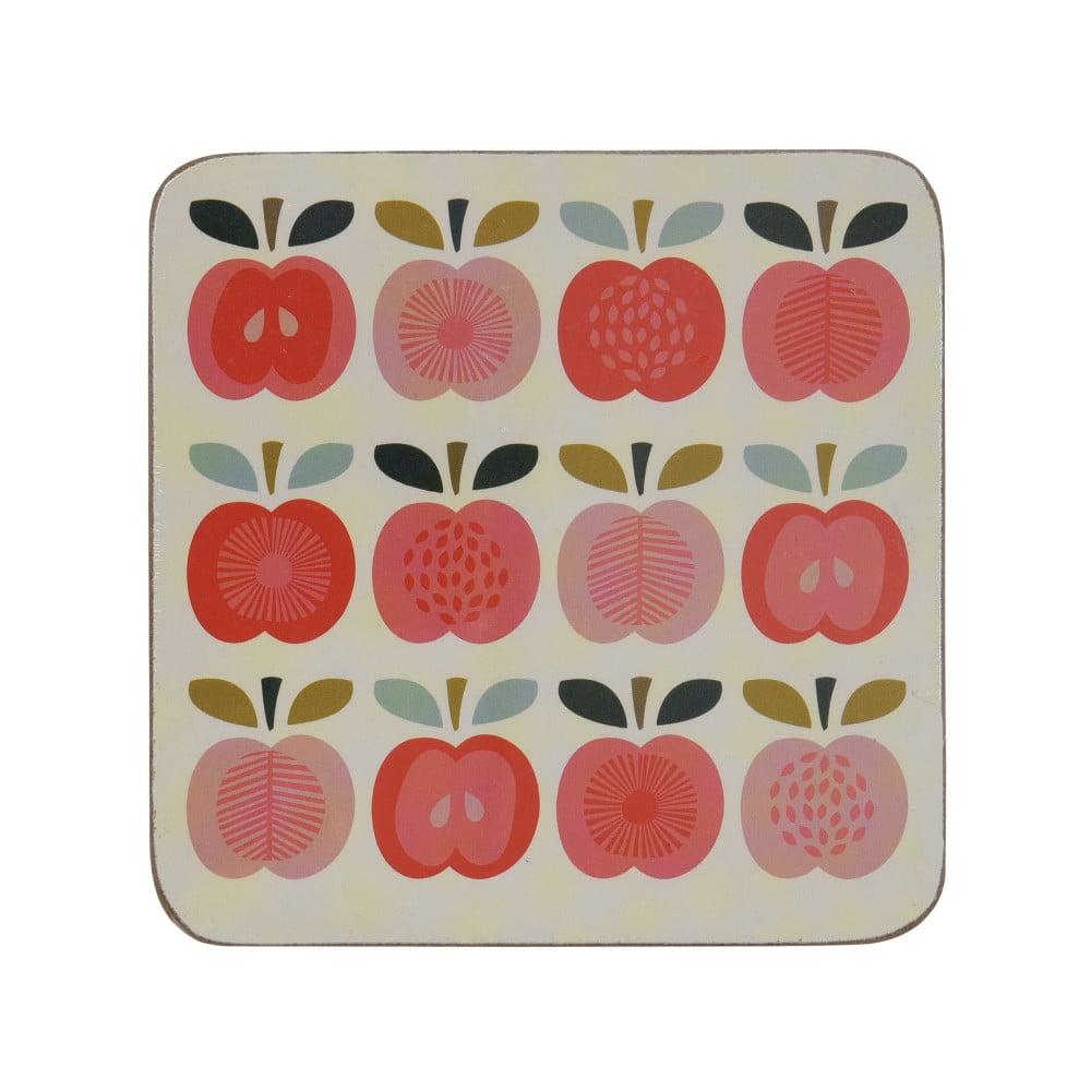 Podtácek Rex London Vintage Apple