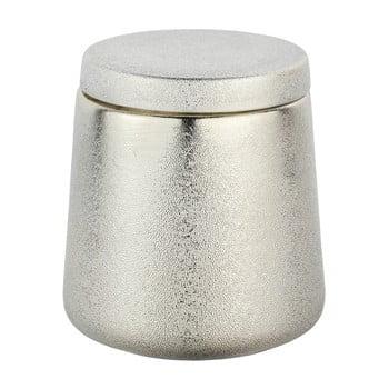 Recipient din ceramică Wenko Glimma, auriu