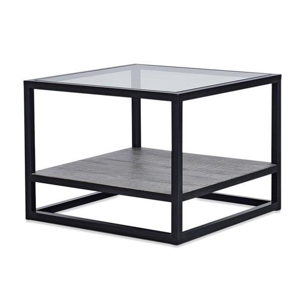 Konferenční stolek Canett Prato, 60x60cm