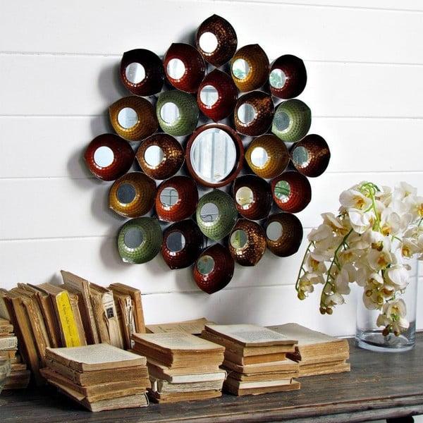 Nástěnná dekorace Mirror Multi