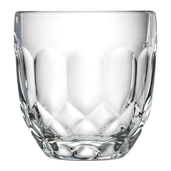 Szklanka La Rochére Troquet Gira, 270 ml