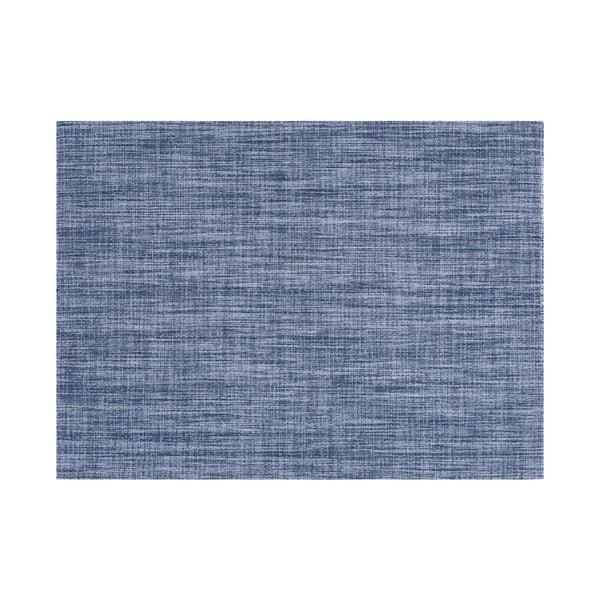 Modré prostírání Tiseco Home Studio, 45 x 33 cm