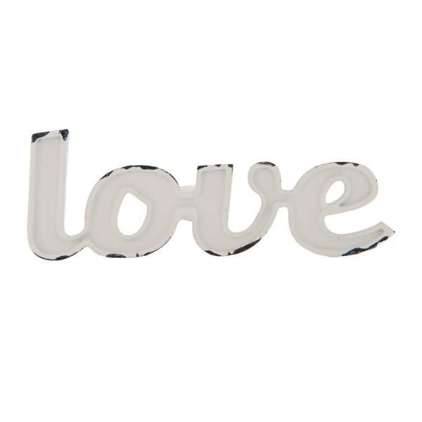 Dveřní knoflík Love
