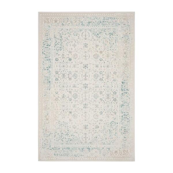 Koberec Safavieh Flora, 154x231 cm