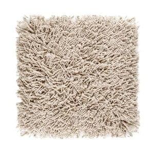 Koupelnová předložka Amarillo Flax, 60x60 cm