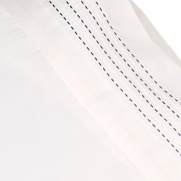 Sada 2 povlaků na polštář Pierrot, 50x75 cm