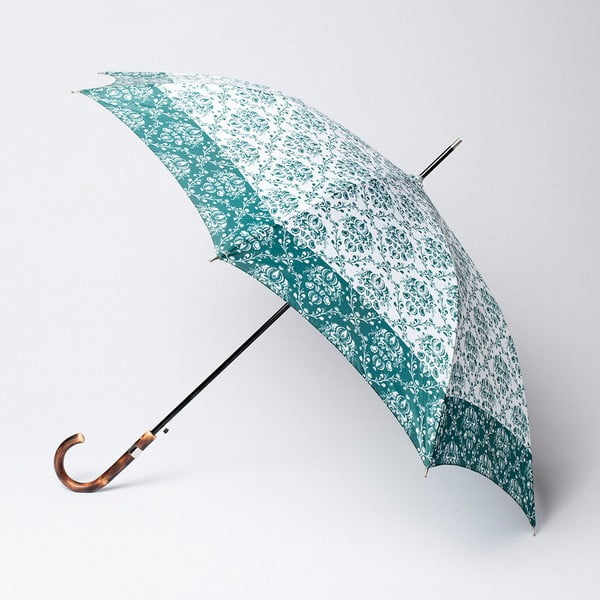 Deštník Alvarez Damask Green