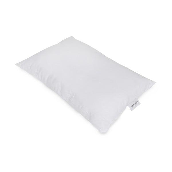Bawełniana poduszka Marie Claire Aloes, 50x70 cm