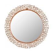 Zrcadlo Safavieh Twig, ⌀71 cm