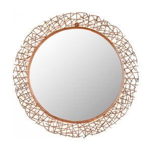 Zrcadlo Safavieh Twig, 71 cm