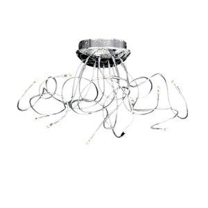 Nástěnné/stropní světlo Crido Medusa