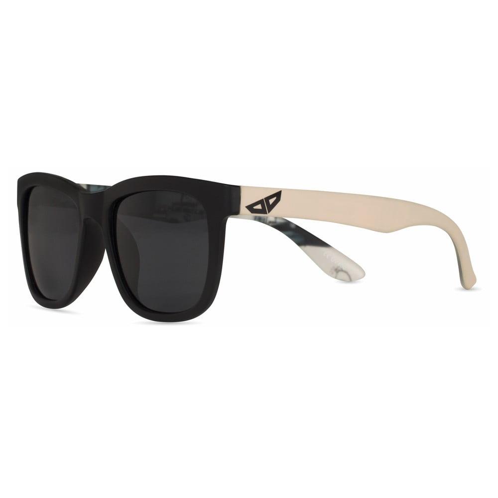 Sluneční brýle Woox Antilumen Chloris