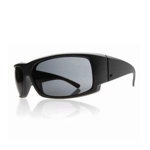 Sluneční brýle Electric Hoy Inc Matte Black