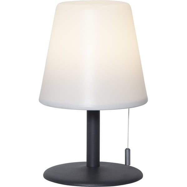 Venkovní stolní lampa Best Season Gardenlight Kreta