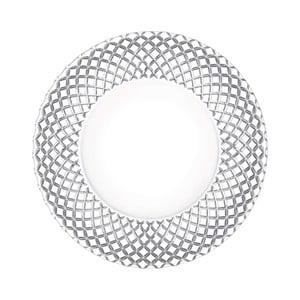 Velký talíř Dancing Stars - Rumba, 32 cm