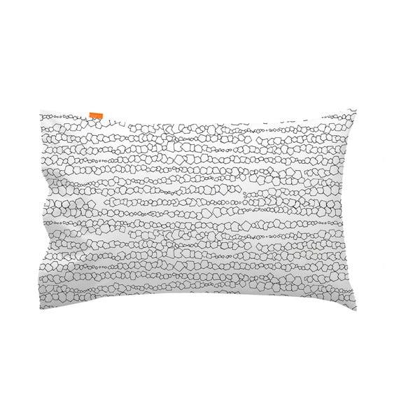 Povlak na polštář Dripstone, 50x80 cm