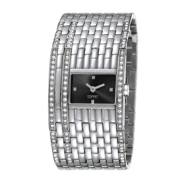 Dámské hodinky Esprit 3922