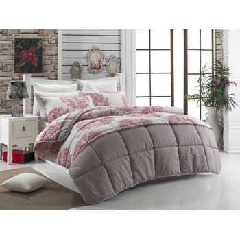Cuvertură pentru pat dublu Eponj Home Vanessa, 195 x 215 cm imagine
