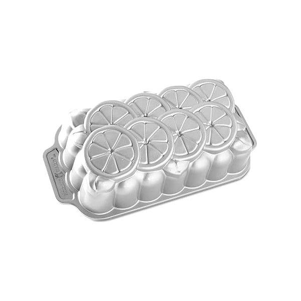 Forma na bábovku Nordic Ware Citron