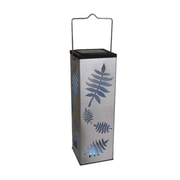 Venkovní solární lampa Dekoleucht