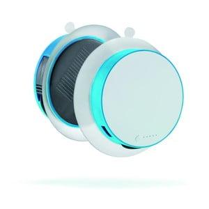 Solární nabíječka na cesty XD Design Port, modrý