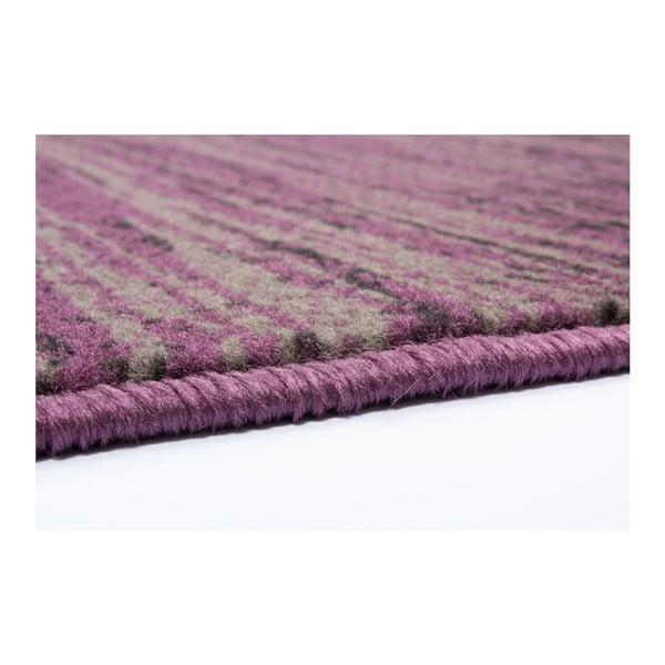 Koberec Funky 1933 Purple, 120x170 cm
