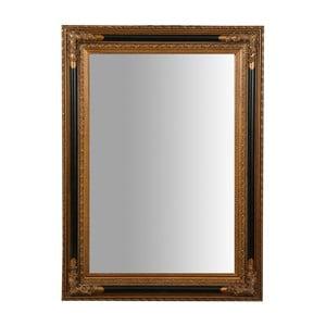 Zrcadlo Crido Consluting Andree,83x125,5cm