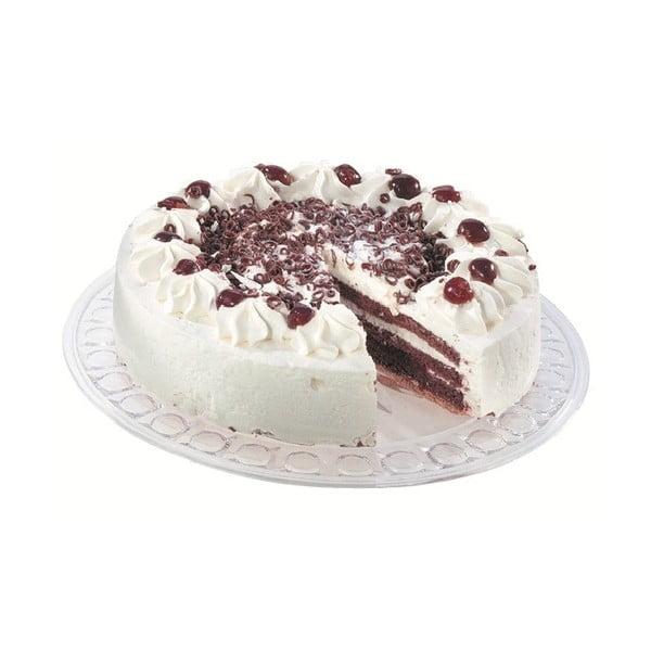 Podnos Westmark Cake, ø31cm