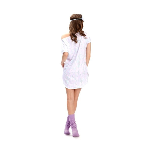 Tričko na spaní Beryl, velikost M