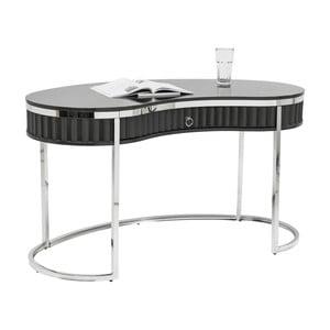 Pracovní stůl Kare Design Furioso