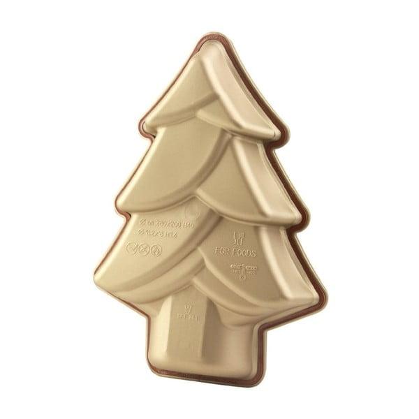 Forma Christmas Tree