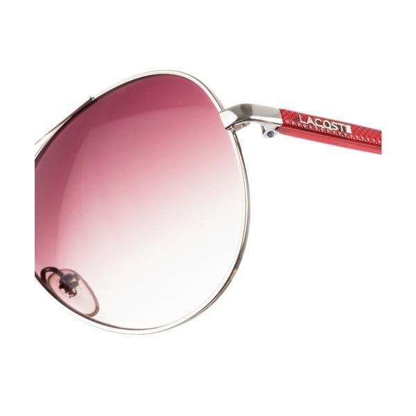 Pánské sluneční brýle Lacoste L145 Red