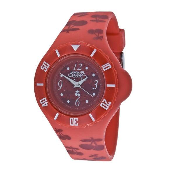 Dámské hodinky Le Temps des Cerises TC52RDPU