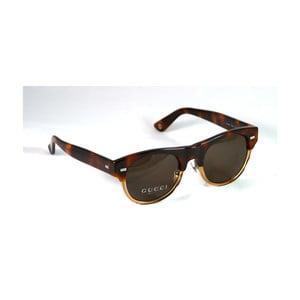 Pánské sluneční brýle Gucci 1088/S Y5G