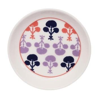 Farfurie pentru plicuri de ceai Tokyo Design Studio Baobab Tree de la Tokyo Design Studio