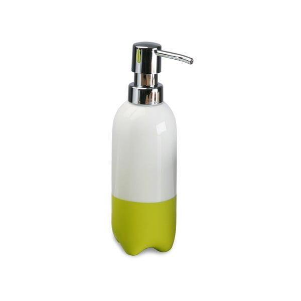 Dávkovač mýdla White&Green