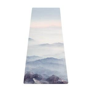 Podložka na jógu Yoga Design Lab Kaivalya,1,5 mm