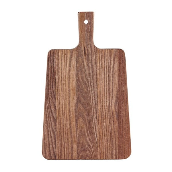 Tocător din lemn House Doctor Walnut Board