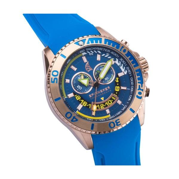 Pánské hodinky Amalfi 01-03