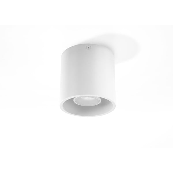 Roda fehér mennyezeti lámpa - Nice Lamps