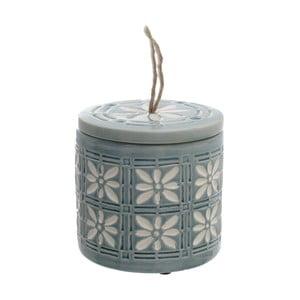 Recipient din ceramică InArt Deco