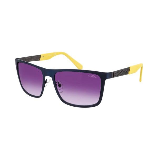 Pánské sluneční brýle Guess 842 Marino Amarillo