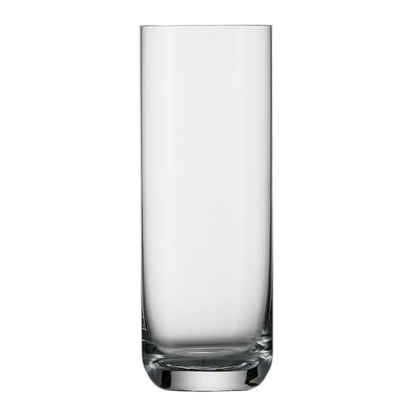 Set 6 sklenic Classic Highball, 400 ml
