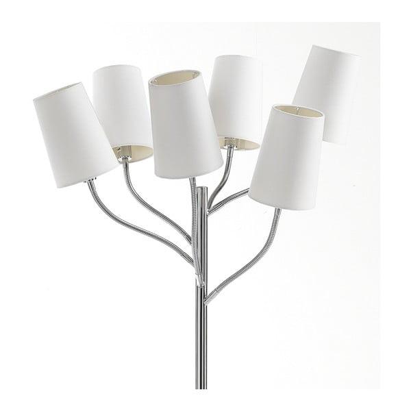Stojací lampa Tree
