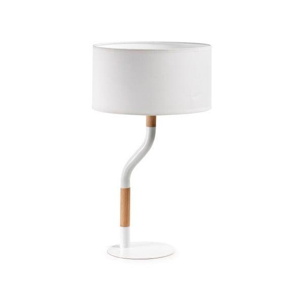 Stolní lampa La Forma Carole